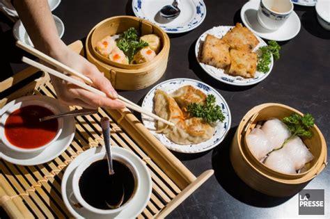 cuisine cantonaise à la recherche de l 39 authentique cuisine cantonaise ève