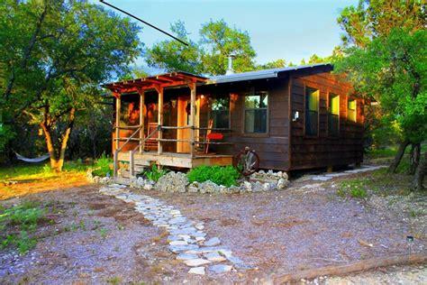 pet cabin pet friendly cabins in the u s glinghub
