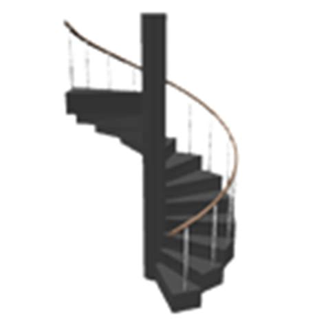 sweet home 3d escalier sweet home 3d mod 232 les 3d libres