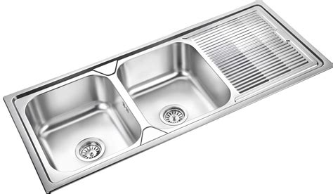 what type of kitchen sink is best 9 top photos ideas for type of sink lentine marine 5848