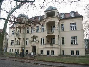 Berlin Pankow : psychologische psychotherapeuten berlin pankow wegweiser aktuell ~ Eleganceandgraceweddings.com Haus und Dekorationen