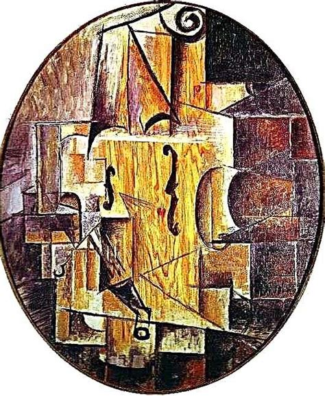 Pablo Pikaso gleznas