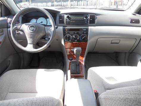 2003 Toyota Corolla  Pictures Cargurus
