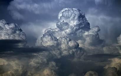 Rain Cloud Pixelstalk