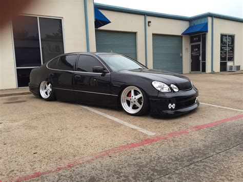 awesome lexus gs300 2004 lexus gs300 for in lexus gs vip gs for