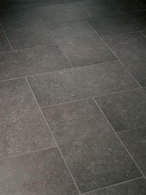 rectangle tile floor patterns rectangular floor tile patterns 12x24 quotes