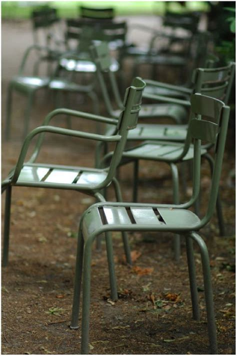 Chaise Jardin Du Luxembourg by S 233 Rie Quot Prenez Une Chaise Quot Jardin Du Luxembourg Y A Un