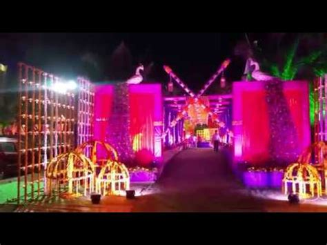 mundan ceremony decoration decor for mundan ceremony by suraj decorators n manage by