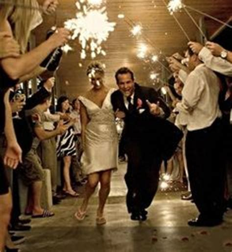 best wedding party entrance ideas images in 2014 entrance ideas bridal wedding
