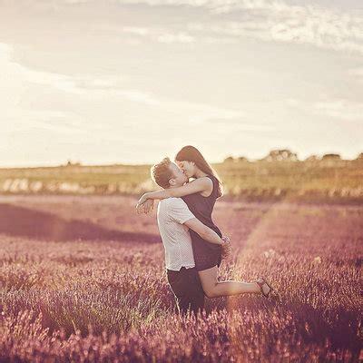 hertfordshire wedding  portrait photographer tring