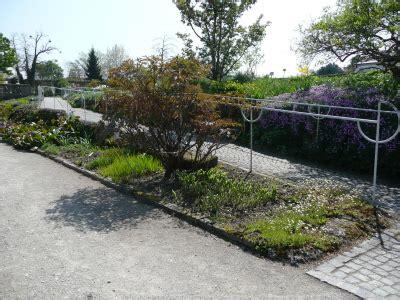 Parken Alter Botanischer Garten München by Botanischer Garten Mafanchen Parken