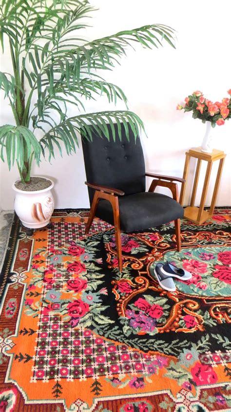 alfombra rosa alfombras para cocina alfombras ni 241 os