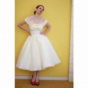 which hairstyle for a 40s wedding weddingbee With 40s style wedding dresses