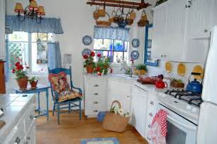 blue and white kitchen ideas the cheeky seagull these kitchens