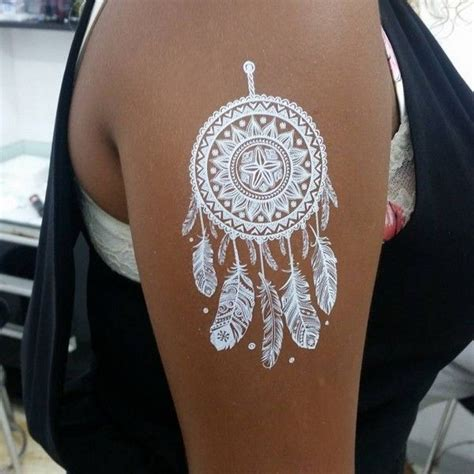 black with color tattoos 52 best black and white tattoos for all skin types white