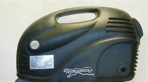 cat pressure washer cpsc mcm international announce recall of electric