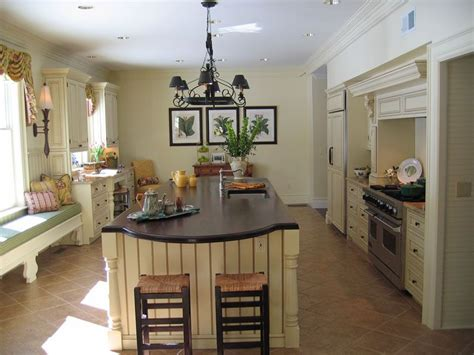 Country Wainscoting Ideas by Country Wainscoting Country Wainscoting