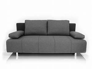 Kleine Sessel Design : kleine schlafsofas badezimmer schlafzimmer sessel m bel design ideen ~ Markanthonyermac.com Haus und Dekorationen