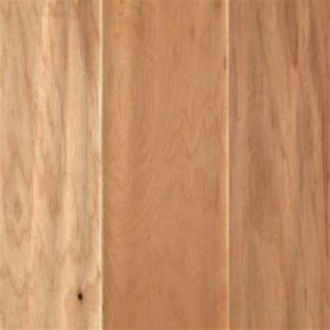 home depot flooring engineered natural hickory engineered flooring