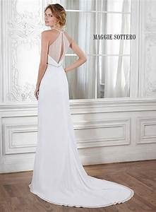 barely there wedding dresses related keywords With barely there wedding dress