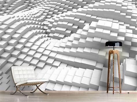 3d Wallpaper Deco by 7 Besten Fototapeten 3d Effekt Bilder Auf