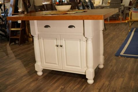 amish kitchen islands 1000 images about amish kitchen islands on pinterest serving cart jefferson city and pine