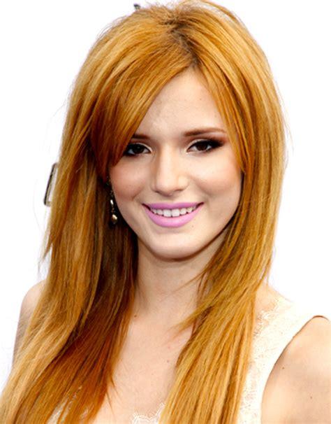 layerd hair style top 15 medium layered liveliest hairstyles volume layered