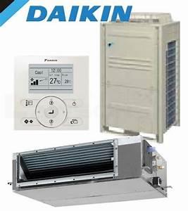 Daikin Fdyq180 18 0kw Premium Inverter  U2013 Platinum Ac