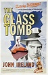 The Glass Cage (1955 film) - Alchetron, the free social ...