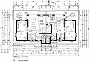 Kosten 4 Familienhaus : mehrfamilienhaus alfter ~ Lizthompson.info Haus und Dekorationen
