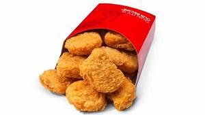 Twitter's Most Retweeted Tweet Is About Wendy's Chicken ...