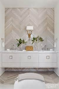 kid bathroom ideas 30 wood accent walls to make every space cozier digsdigs