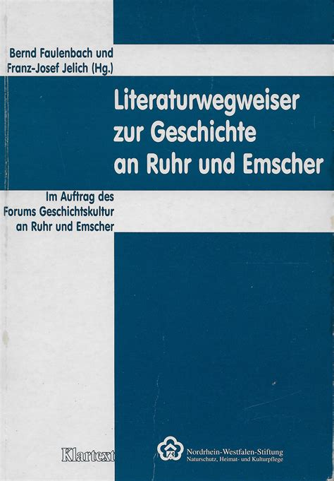 Stulle Mit Margarine Und Zucker by Publikationen Forum Geschichtskultur