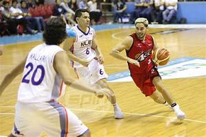 New-look Banchero finds defense lacking for still slumping ...