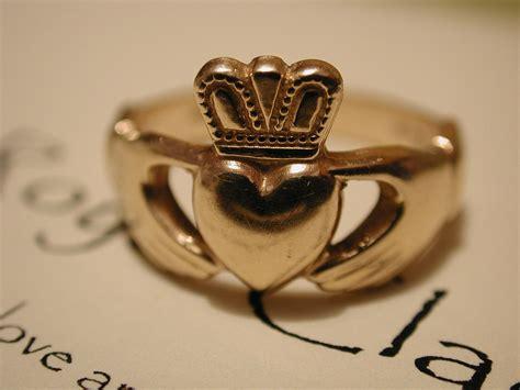Huwelijk, Bruiloft, Trouwdag, Trouwlocatie