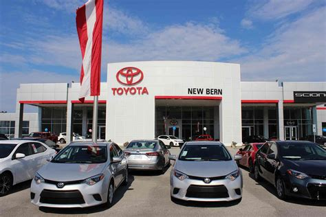 Toyota Dealerships In Jacksonville Fl by Toyota Dealership Jacksonville Fl Best Car Update 2019