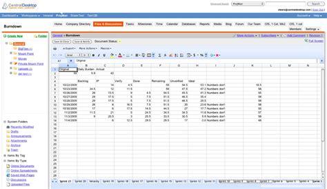 inventory tracking excel zoho show zoho blogs
