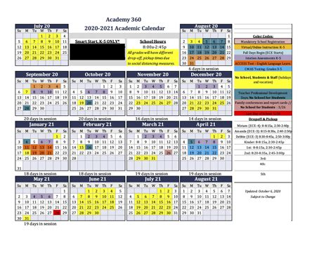 Unc Academic Calendar 2022 23.D P S C A L E N D A R 2 0 2 1 Zonealarm Results