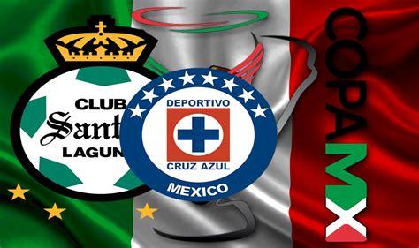 Tu dirección de correo electrónico no será publicada. Santos Laguna vs Cruz Azul Score En Vivo: Copa MX Results
