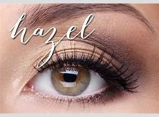 Best 25+ Hazel eye makeup ideas on Pinterest Hazel eyes