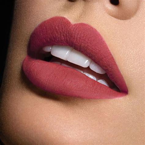 rose lipstick ideas  pinterest dusty rose