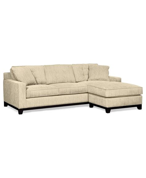 sleeper sofa sectional couch sectional sofa with sleeper sofa couch sofa ideas