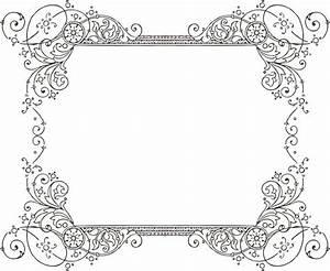 Bilder Für Rahmen : rahmen mit floralen motiven zum ausdrucken bilder f r shabby chic pinterest ausdrucken ~ Frokenaadalensverden.com Haus und Dekorationen
