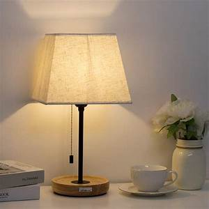Haitral, Modern, Table, Lamp