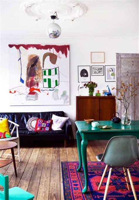 eclectic living room furniture interior design ideas