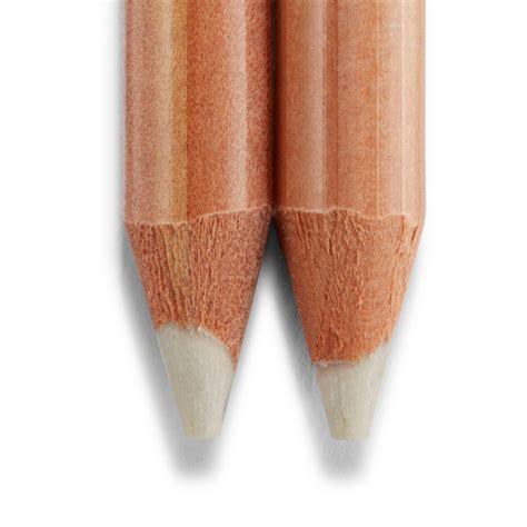 prismacolor 962 premier colorless blender