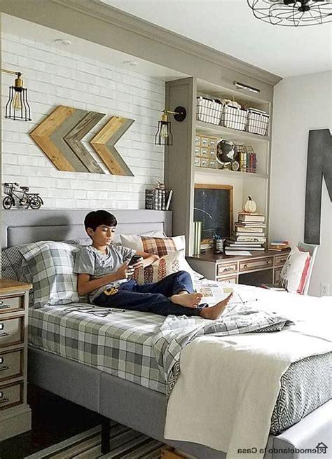 adorable farmhouse bedroom  kids design ideas