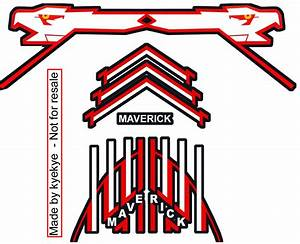 Maverick Logo Top Gun | www.imgkid.com - The Image Kid Has It!