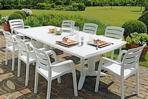 meubles jardin castorama 15 photos With meubles de jardin castorama