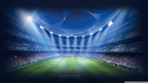 kumpulan wallpaper sepak bola hd  keren